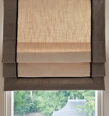 Roman Shades Black - blinds roman blinds lowes roman shades lowes home depot roman