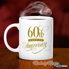 60 year birthday gifts 40 best 60th birthday gifts images on anniversary ideas