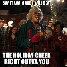 Madea Memes - 1000 ideas about madea humor on pinterest madea meme madea