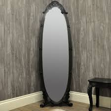 Large Mirror Size Bedroom Furniture Sets Large Frameless Mirror Frameless Wall