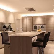 what is the best lighting for kitchen cabinets top 10 kitchen lighting ideas to improve your home