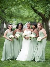 target bridesmaid bridesmaid dresses dc area