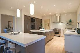 Small Kitchen Ideas Backsplash Shelves by Kitchen Room 2017 White Kitchen Cabinets Quartz Countertops Open