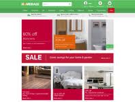 homebase reviews read customer service reviews of www homebase