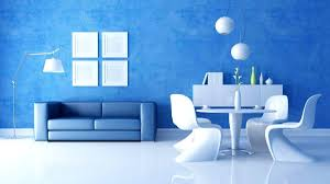 wall ideas wall paint design wall paint design pics wall paint