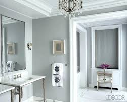 bathroom paint idea bathroom paint idea with grey painted wall and white