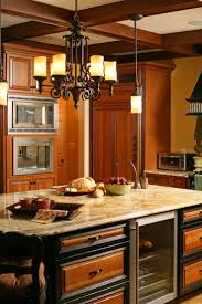 Lafata Kitchen Cabinets by Cabinet Lafata Kitchen Cabinet