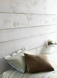 chambre lambris blanc les 14 meilleures images du tableau lambris sur mur de