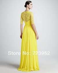 the best wedding dresses for young yellow bridesmaid dresses with