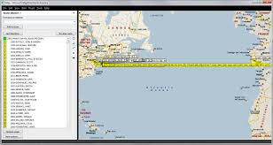 Map Point Clipxe Qclipxe Using Microsoft Mappoint Clip Software Help Center