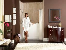 26 best walk in tubs images on walk in tubs bathroom