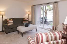 apartments for rent in lynchburg va apartments com