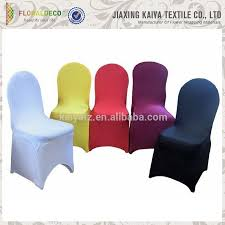 chair covers for cheap lovely cheap chair covers 1000 ideas about folding chair covers on