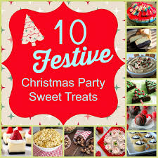 christmas party finger food recipes recipes for christmas party