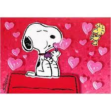 status quotes valentine u0027s snoopy woodstock