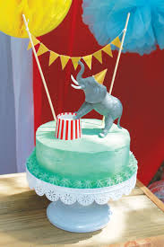 best 25 carnival birthday cakes ideas on pinterest carnival