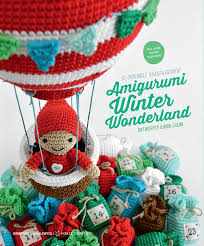 17 best book amigurumi winter images on