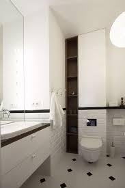 bathroom bathroom decor 2017 scandinavian trends light fixtures