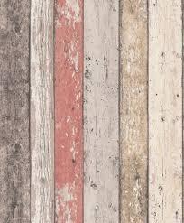 barn board wallpaper 900x800 643 32 kb