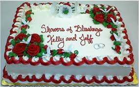 wedding sheet cake wedding sheet cakes decorated with flowers and decor food