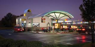 sonic open on thanksgiving sonic plans 75 new restaurants in central indiana