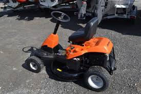 siege tondeuse cr30 h columbia hydroststic compact mower