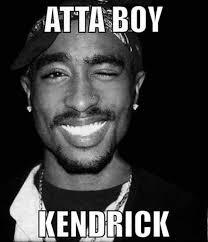 Pics Meme Com - 24 tupac memes thug life meme