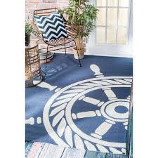 Fish Runner Rug Nautical Themed Area Rugs 90 Best Great Room Images On