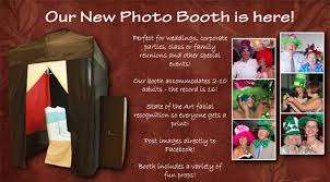 photo booth rental ma wedding party photo booth rentals dj mashane ri ma wedding dj