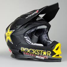 rockstar motocross helmet just1 j32 rockstar energy drink motocross helmet lowest price