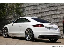 audi tt 2010 price used audi tt 2010 for sale japanese used cars tradecarview