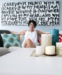 Top 10 Favorite Blogger Home Tours Bless Er House So Creating The Home You Love Course Spaces Create And Room