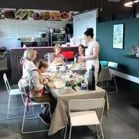 cours de cuisine boulogne billancourt cours particuliers de cuisine sans gluten annonces de professeurs