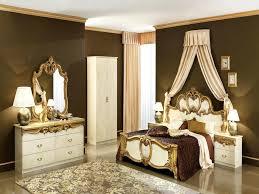 inspiring luxury bedroom set u2013 soundvine co