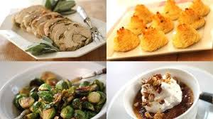 ksdk thanksgiving recipes for showoffs