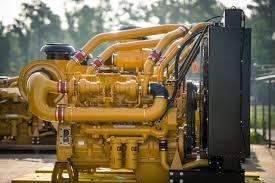 mustang cat mustang cat power generator rental