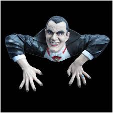 universal monsters dracula life size prop from mad about horror