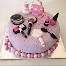 30 best branded cakes images on pinterest beautiful cakes