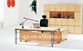 bureau com เข ยนbureauเฟอร น เจอร ปร บเฟอร น เจอร โต ะทำงาน ใหม ตารางสำน กงาน