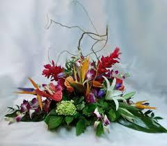 florist naples fl tahiti sunset in naples fl gene s 5th ave florist