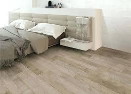 carrelage dans une chambre carrelage chambre chambre carrelage effet bois idee deco chambre
