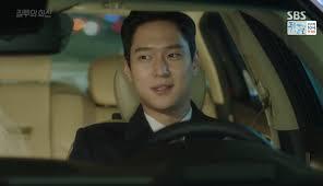 jealousy incarnate episode 24 final dramabeans korean drama