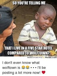 Funny Hotel Memes - 25 best memes about baby memes funny baby memes funny memes