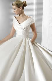 chapel wedding dresses awesome chapel wedding dresses gallery styles ideas 2018