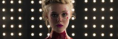 neon demon review nicolas winding refn u0027s beautiful horror collider