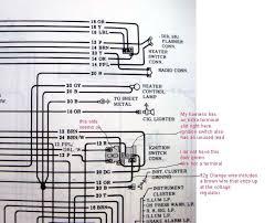 p3690152ab wiring diagram forum diagram wiring diagrams for diy