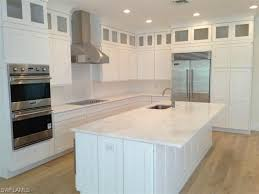 www new kitchen design kitchen design new york new york kitchen
