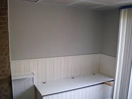 84 best valspar paint gray colors images on pinterest interior