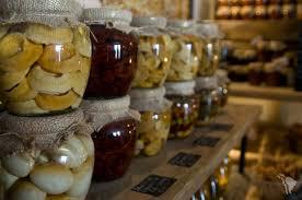 cuisine maltaise que manger à malte et gozo découvrez les spécialités
