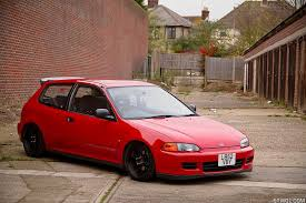 eg honda civic eg honda civic cars honda civic honda and jdm